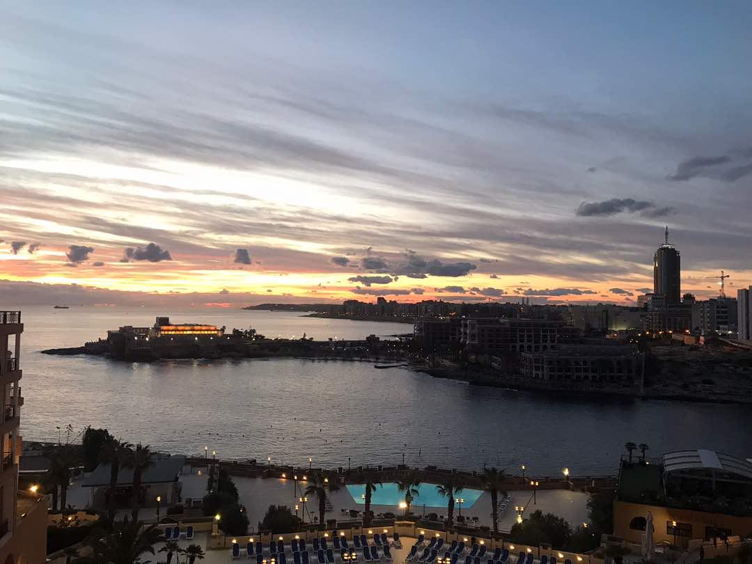 Malta 30